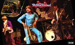 Rolling Stones Tribute, Best Rolling Stones Tribute Band, Mick Jagger Tribute, book Rolling Stones Tribute Band at Tribute Bands UK