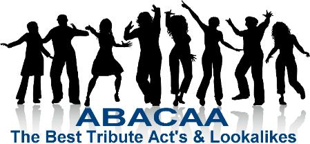 Abacaa Tribute Bands UK, Book the Best Tribute Bands UK, Tribute Bands, Tribute Acts, Tribute Shows, Hamburg, Tribute Bands Germany, Tribute Bands Dubai, Tribute Bands Las Vegas, Tribute Bands Moscow, Tribute Bands Europe, Tribute Bands Norway, Tribute Bands Sweden, Tribute Bands Finland, International Tribute Bands, Tribute Acts, Tribute Shows, Look-alikes, Cover Bands, Comedians, Wedding Entertainment, Tom Jones Tribute, Robbie Williams Tribute, Lady Gaga Tribute, Adele Tribute, Take That Tribute, Girls Aloud Tribute, Rhianna Tribute, Jesse J Tribute, Beatles Tribute Bands