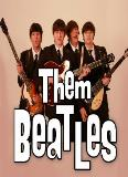 Best Beatles Tribute Band UK, Malta, Norway, Moscow, Russia, Finland, USA, UK, WALES, Austrailia, Beatles Tribute Bands